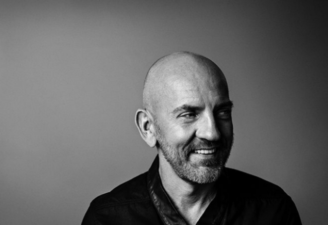 "Sven Väth sprema slavljeničku kompilaciju ""The Sound Of The 20th Season"""