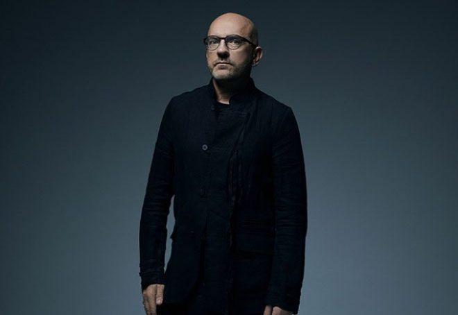 Cocoon Svena Vätha slavi dva desetljeća uz kompilaciju s 15 pjesama
