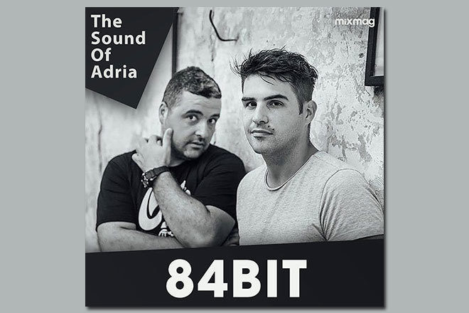 2019: The Sound of Adria