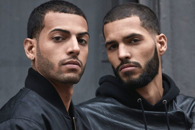Premijera: Martinez Brotherse remiksirao DJ Deeon