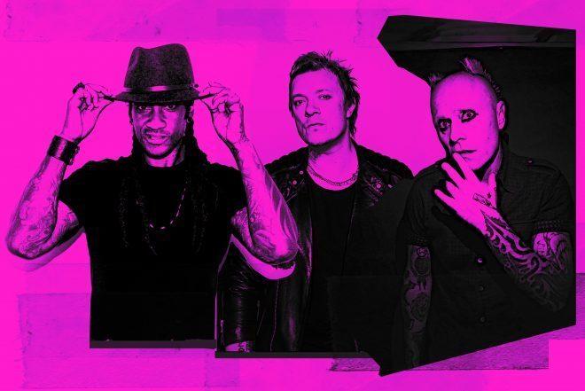 Prodigy su otkrili svoj novi udarni singl 'Need Some1'
