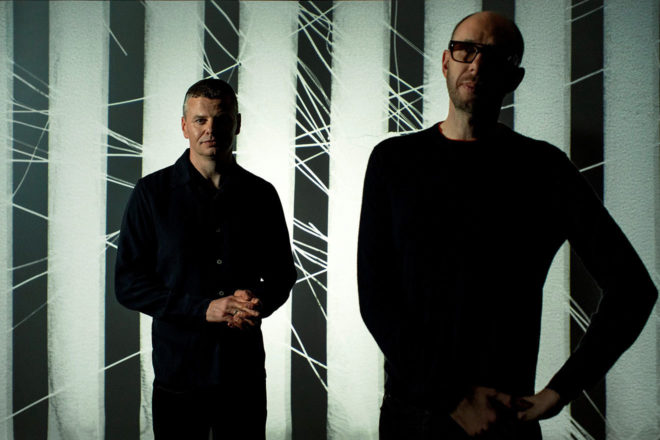 The Chemical Brothers stižu u Zagreb!