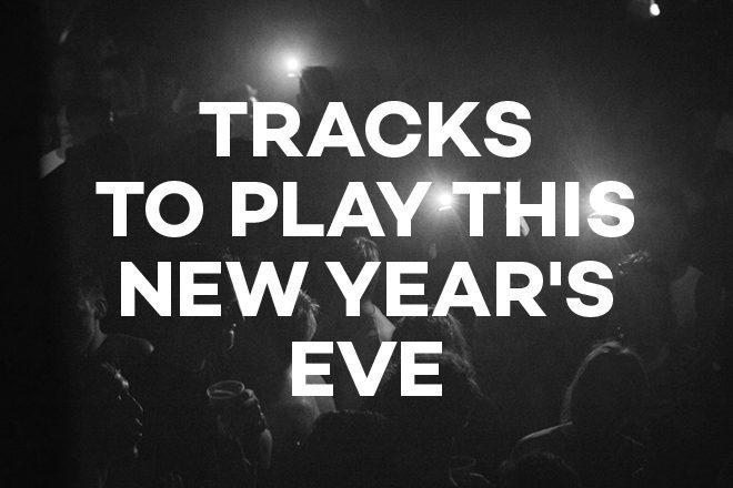 Playlist: Jedina novogodišnja selekcija koju trebate