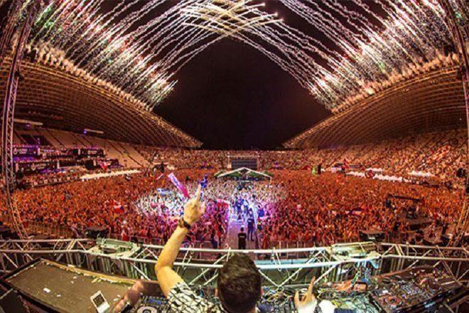 Novi - stari promotor preuzeo Ultru i potvrdio kako će se festival ove godine ipak održati u Hrvatskoj