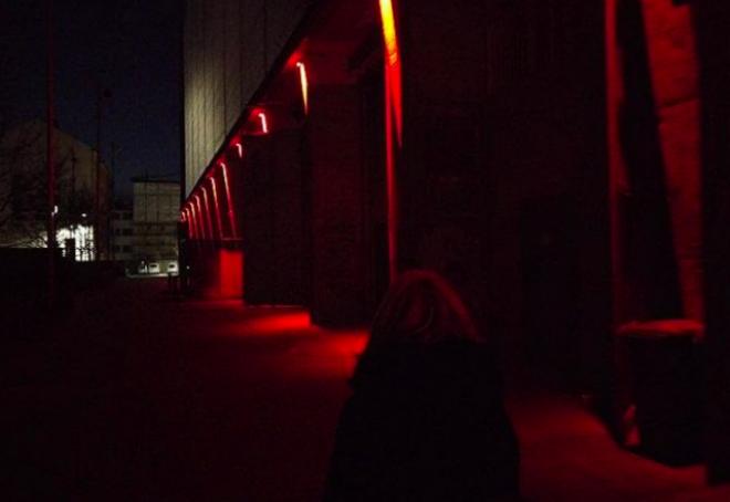 Novi dokumentarac BBC Radija 4 istražuje berlinski noćni život