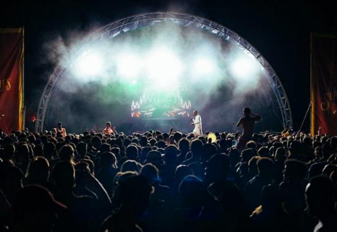 4000 ljudi prisustvovat će koncertu u Njemačkoj kao dio koronavirus eksperimenta