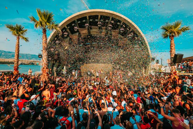 Wizkid, DaBaby, D-Block Europe prvi u nizu izvođača Fresh Islanda 2020