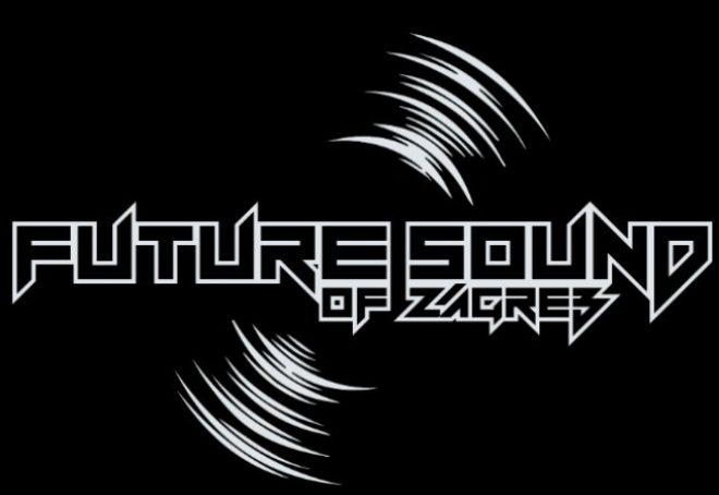 Sve je spremno za proslavu 20. godina Future Sound of Zagreba