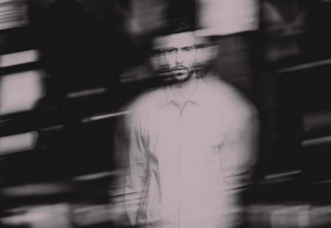 Calvin Harris objavio rave EP pod aliasom Love Regeneration