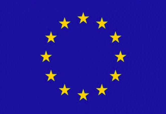 Glazbenici i DJ-evi iz EU trebat će vizu za nastupe u Velikoj Britaniji od 2021. godine