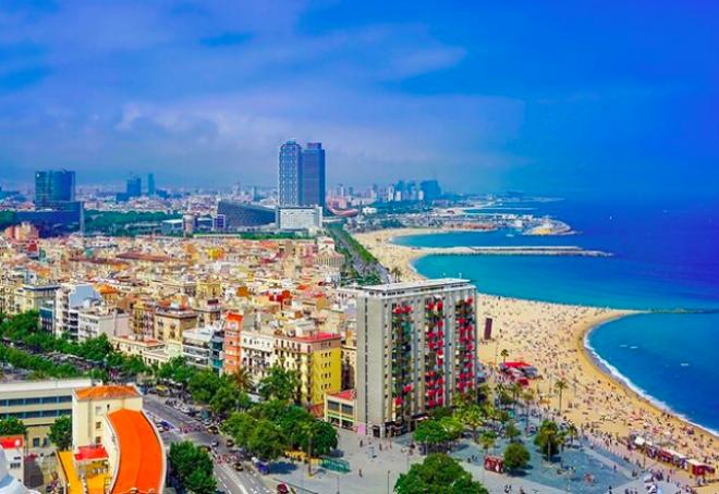 Španjolska će od lipnja dozvoliti open air događaje za 800 ljudi