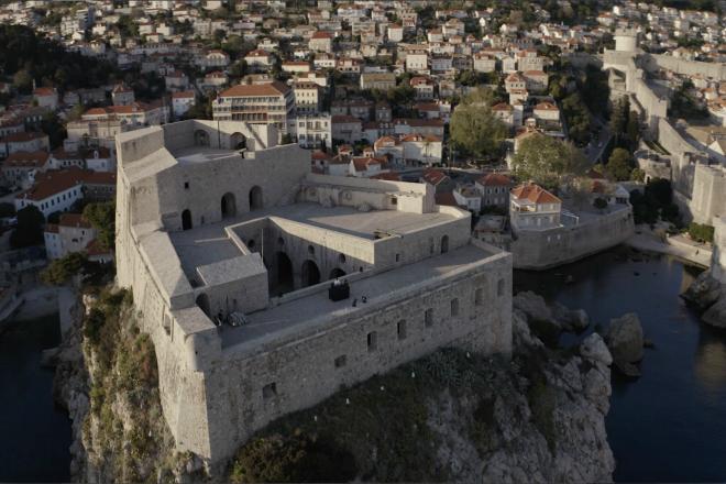 """Novi live stream koncept """"Stream City Live"""" kreće ove nedjelje iz Dubrovnika"""