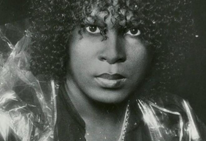 Pogledajte dokumentarac o disco legendi Sylvesteru