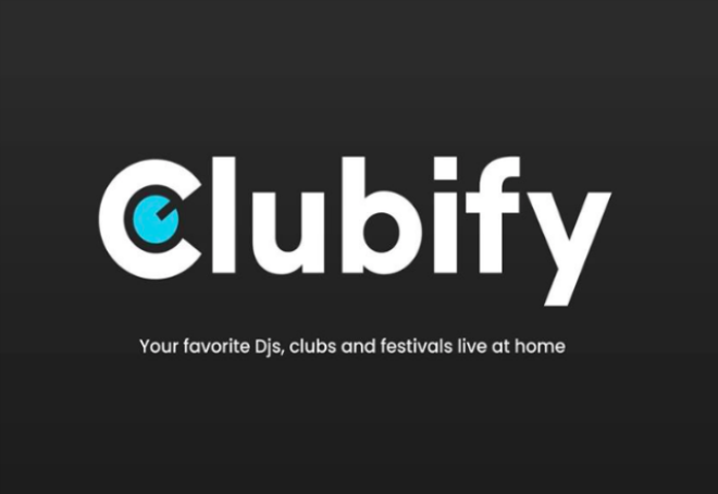Clubify - kako monetizirati streaming