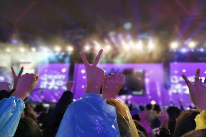 Nove preporuke HZJZ-a za održavanje glazbenih događanja, plesni podij i dalje zabranjen za ples