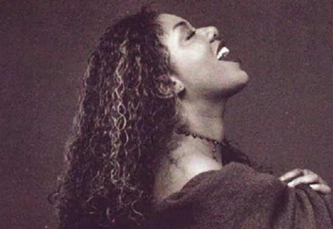 Preminula Denise Johnson, glavni vokal Madchester ere