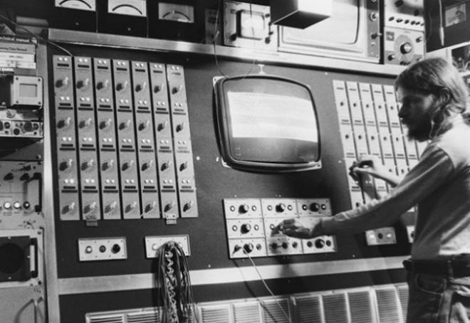 Lovac na NLO-e 30 godina pokušavao stupiti u kontakt s vanzemaljcima puštajući Kraftwerk u svemir