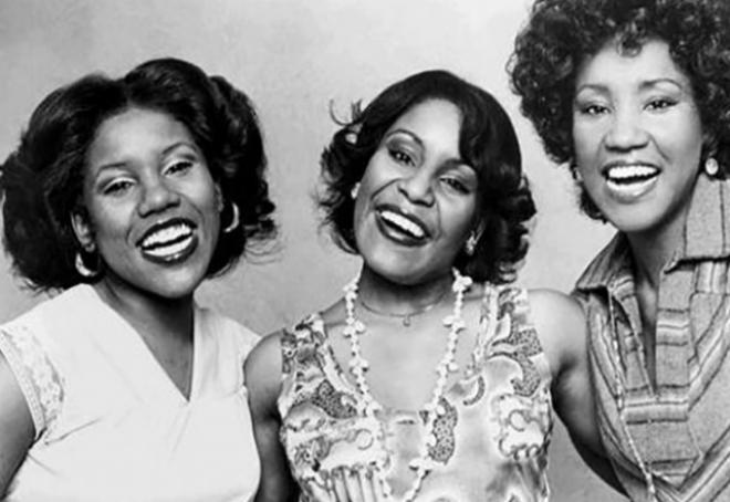 Pamela Hutchinson, pjevačica Emotionsa, preminula u 62. godini