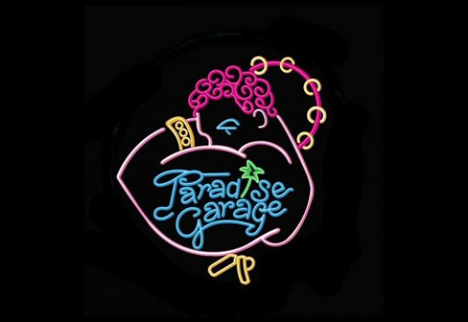 """Larry's Garage"" - dokumentarac o Larryju Levanu i Paradise Garageu koji morate gledati"