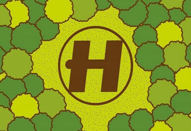 Hospitality najavljuje novi festival u 2021.
