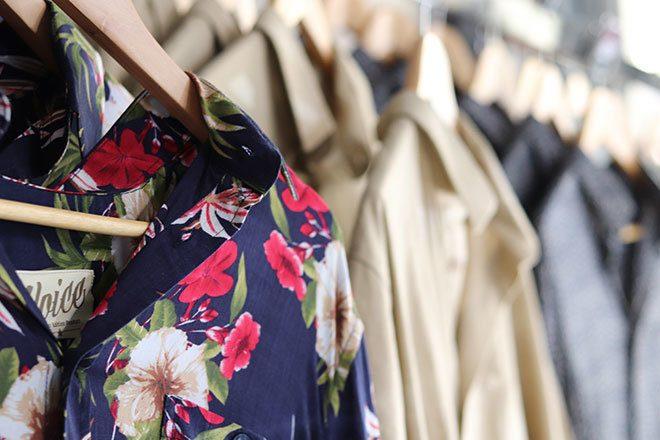 VOICE Clothing - australski fashion brand inspiriran slobodom izražavanja