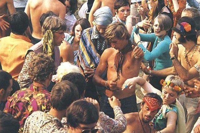 Woodstock 50 festival potvrdio datume i lokaciju održavanja