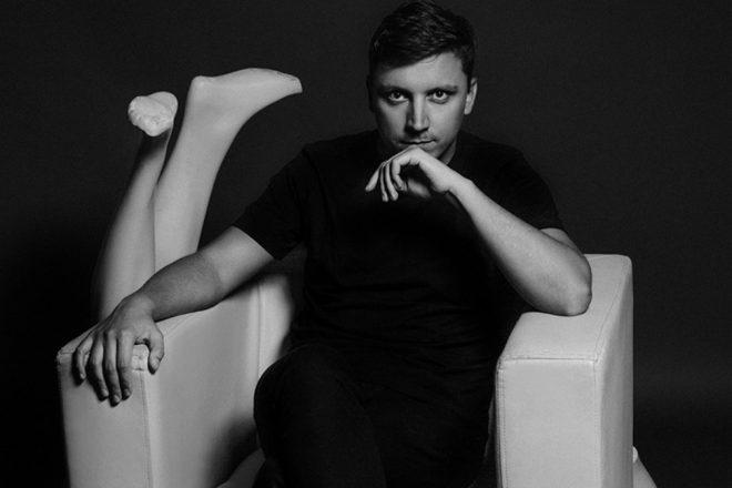 Contrast Radio & Mixmag Adria ostvarili suradnju