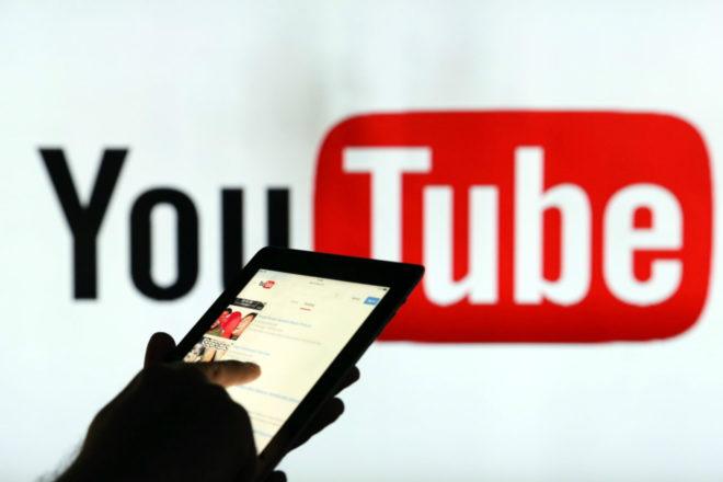 YouTube pokrenuo novu aplikaciju za mobilne uređaje u 130 zemalja