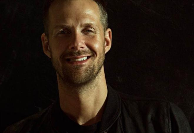 """Adam Beyer: """"Vikend s tri gaže ostavlja jako malo mjesta za kreativni proces pisanja"""""""