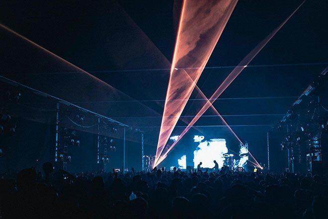Objavljen je prvi val izvođača koji će ove godine nastupiti na Amsterdam Dance Eventu