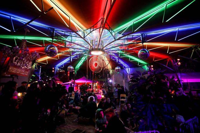 Amsterdam Dance Event potvrdio regularno održavanje ovogodišnjeg izdanja