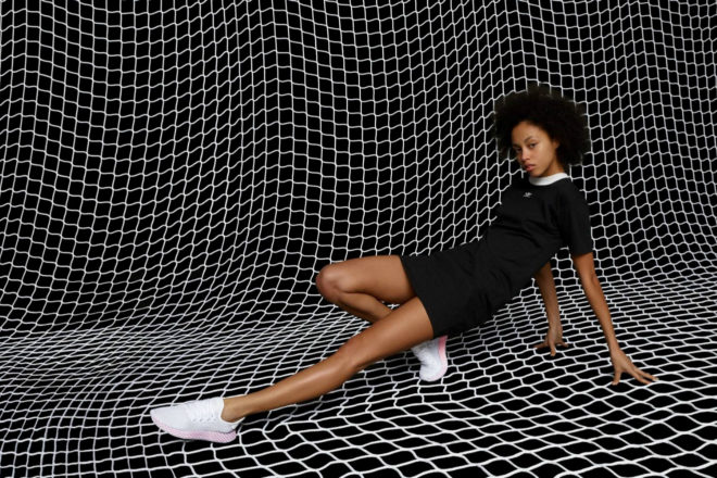 adidas Deerupt ponovno u buzz sneaker stationu