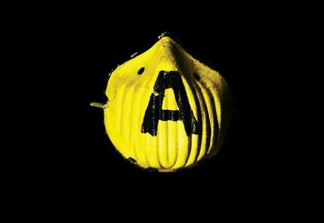 """Altern 8 objavili """"Hard Crew"""", prvo izdanje nakon gotovo tri desetljeća"""