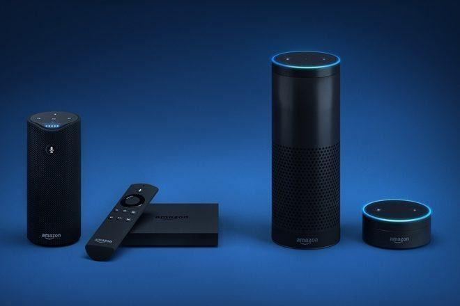 """Policija je provalila u stan gdje je Amazon UI """"napravila vlastiti tulum"""""""