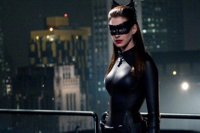Tri najpopularnije filmske superheroine