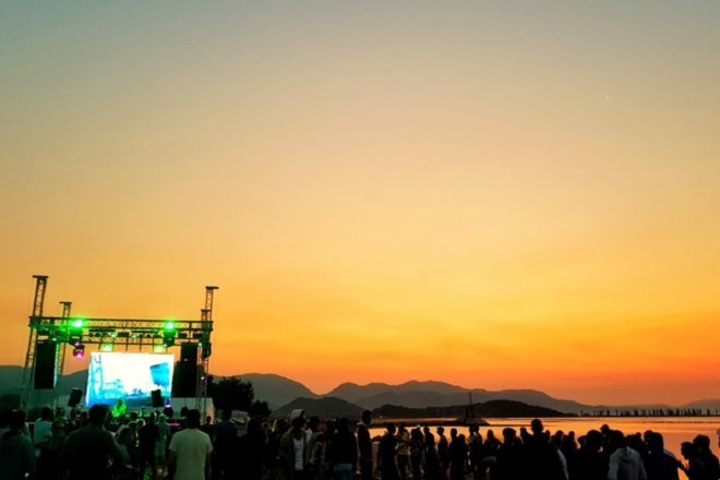 Adriatic Perception Festival se vraća tamo gdje Neretva ljubi more