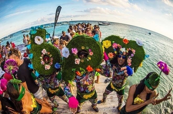 BPM Festival otkazao svoje brazilsko izdanje