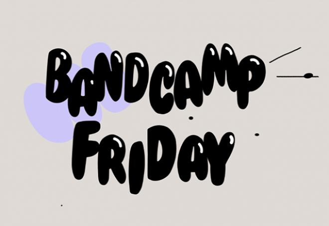 Bandcamp Fridays donijeli su umjetnicima i labelima 40 milijuna dolara tijekom 2020.