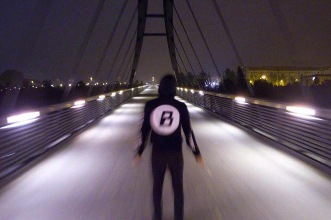 Bjarki pokrenuo vlastiti label s breakbeat raketom