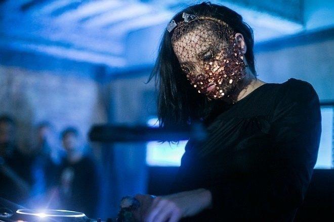 Björk napisala otvoreno pismo medijima nakon kritika na njezin DJ set