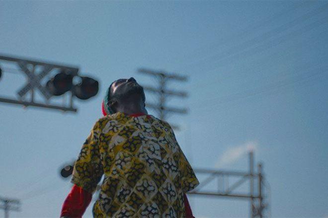 """Pogledajte """"Black to Techno"""", novi kratki film o podrijetlu Detroit techna"""