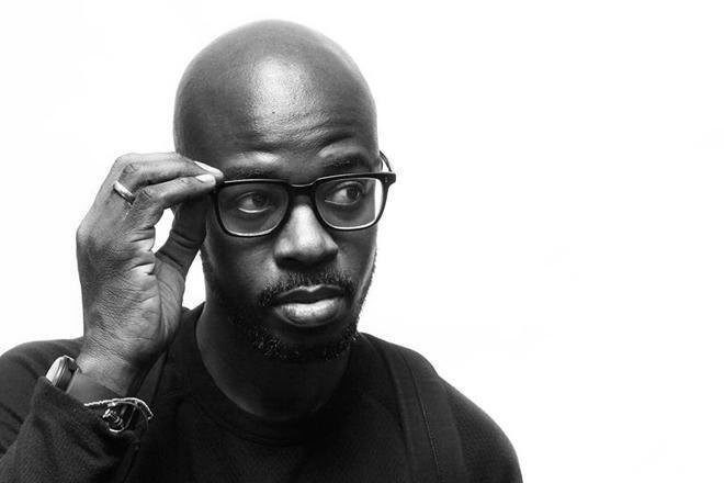 Mixmag Live: Black Coffee