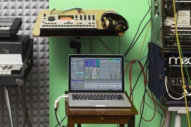 Ableton najavio Live 10 s četiri nova uređaja i unaprijeđenim izbornikom zvukova