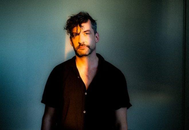 Bonobo najavio novi album, zvat će se 'Fragments'