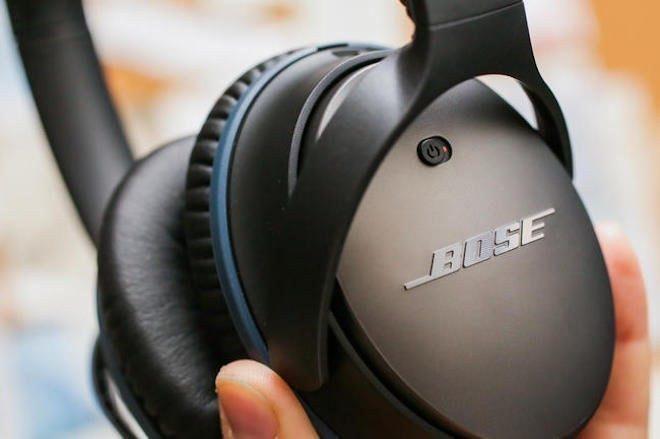 """Bose na sudu zbog """"špijuniranja"""" korisnika i ilegalnog skupljanja podataka"""