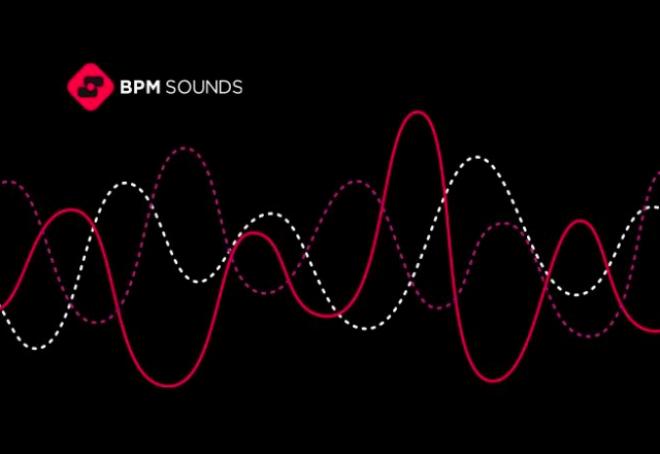 BPM Supreme ima novu platformu sa samplovima koja je će obogatiti vašu produkciju