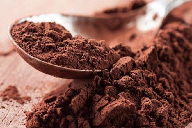 FDA izdala upozorenje: Ako ušmrkavate kakao, loše ćete se provesti