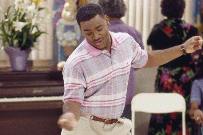 Glumac iz Fresh Princea Alfonso Ribeiro tužio Fortnite zbog korištenja 'Carlton plesa'
