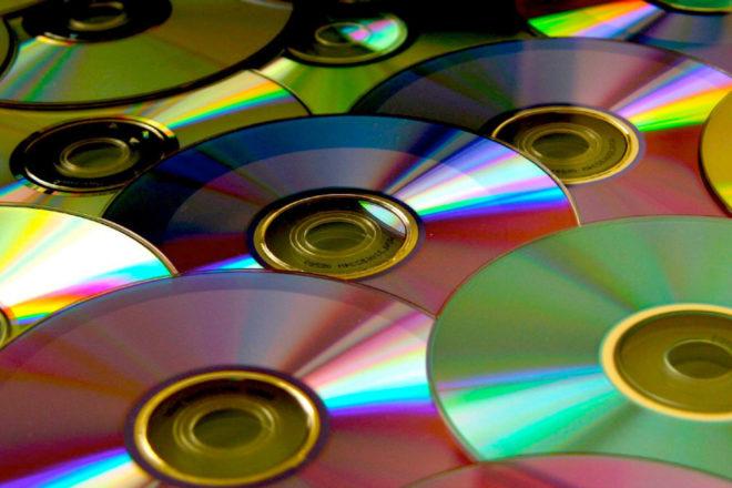 Pogledajte video iz 1982 koji upoznaje javnost s CD tehnologijom