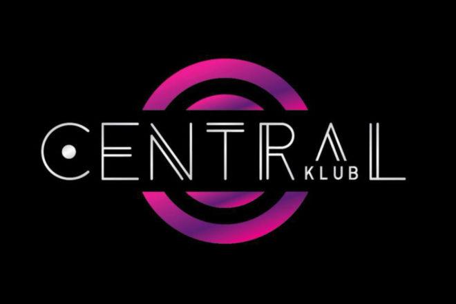 Ovog vikenda se otvara novi klub u Zagrebu - Central Klub